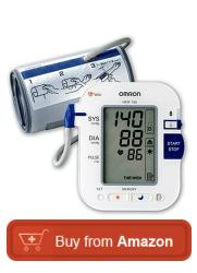 omron-hem-780n3-automatic-blood-pressure-monitor-with-comfit-cuff.jpg
