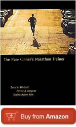 the-non-runner-marathon-trainer.jpg