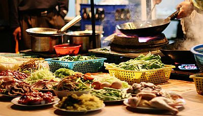cooking-chinese-style-in-shanghai.jpg