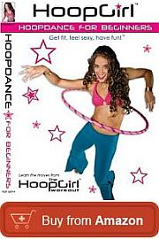 hoopdance-for-beginners-1.jpg
