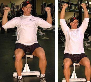 dumbbell-shoulder-press.jpg