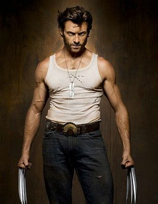 hugh-jackman-workout-ripped-body-for-wolverine.jpg