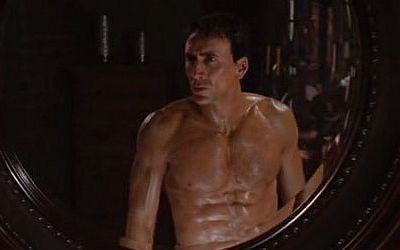 nicolas-cage-baring-chest-ghost-rider.jpg