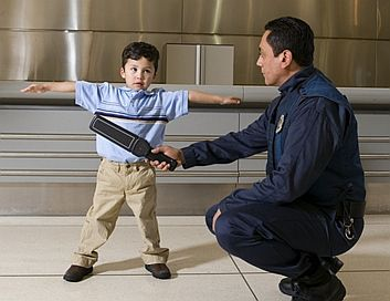 security-wand-on-kids-at-airport.jpg