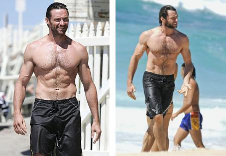shirtless-hugh-jackman-beach.jpg