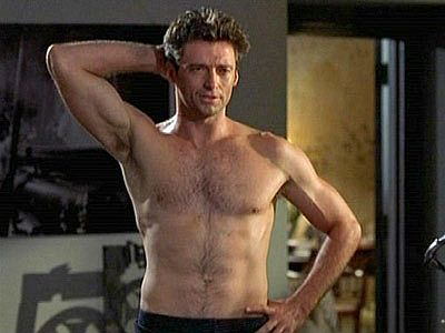 shirtless-hugh-jackman-someone-like-you.jpg