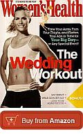 women-health-the-wedding-workout.jpg
