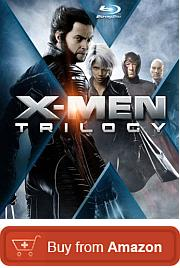 x-men-trilogy-x2-united-the-last-stand.jpg