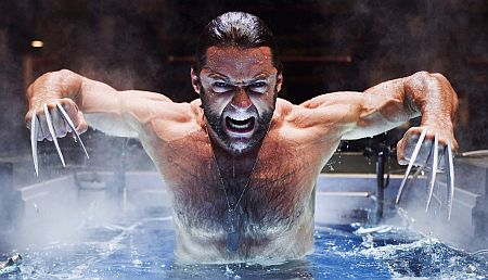 x-men-wolverine-emerge-from-water-showing-knives.jpg