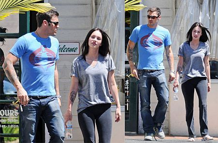 Brian-Austin-Megan-Fox-couple.jpg