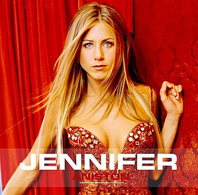 Jennifer-Aniston-Rolling-Stone-Magazine-Cover-Red-Bikini.jpg