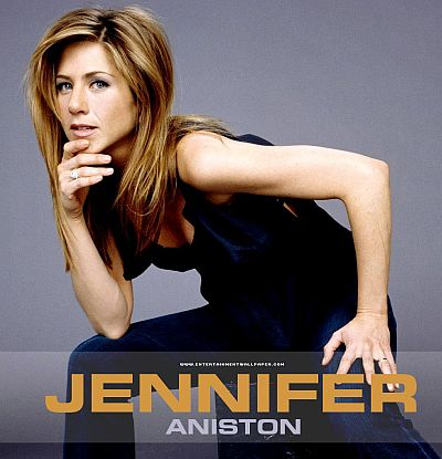 Jennifer-AnistonToned-Muscle.jpg