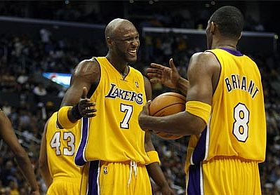 Kobe-Bryant-Lamar-Odom-Winning-Together.jpg