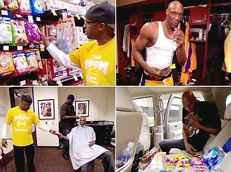 Lamar-Odom-Candy-Addiction.JPG