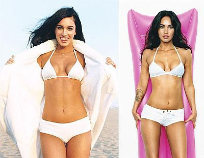 Megan-Fox-in-Sexy-White-Bikini-for-GQ.jpg