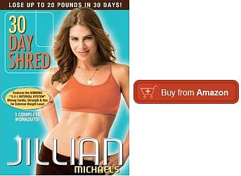 jillian-michaels-30-day-shred.jpg