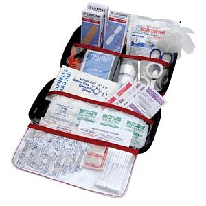AAA-121-Piece-Road-Trip-First-Aid-Kit.jpg