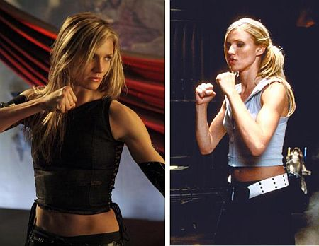 Cameron-Diaz-Fighting-Scene-in-Charlie-Angels.jpg