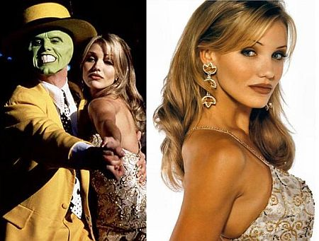 Cameron-Diaz-The-Mask-1994.jpg