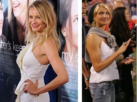Cameron-Diaz-Toned-Arms.jpg