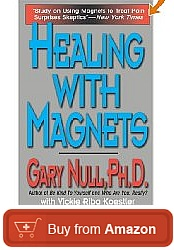 Healing-with-Magnet-Gary-Null.jpg