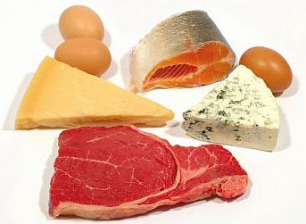 high-protein-laden-food.jpg