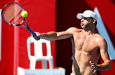Andy-Roddick-Shirtless.jpg
