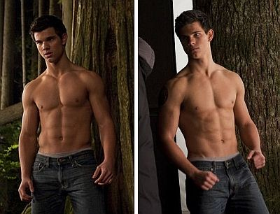 Shirtless-Taylor-Lautner-Six-Pack-Abs.jpg