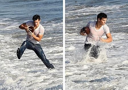 taylor-lautner-Playing-rugby-in-water.jpg