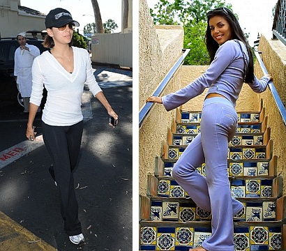 Eva-Longoria-Working-Out-Clothes.jpg