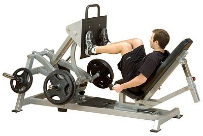Leg-Press-Machine-Plate-Load.jpg