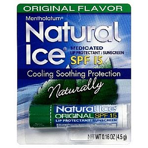 Natural-Ice-Lip-Protectant-SPF-15-Original-Flavor.jpg