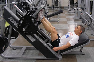 Recline-Leg-Press-Machine-Straight-Leg.jpg