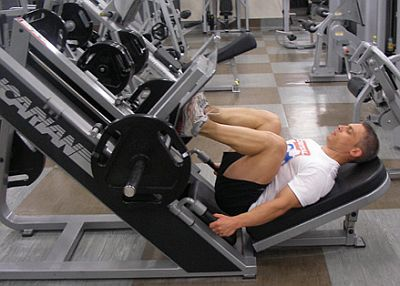 Recline-Leg-Press-Machine.jpg