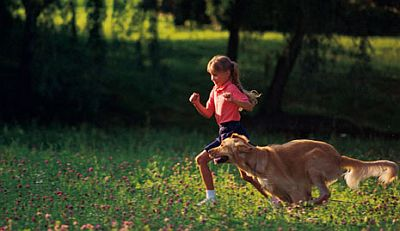 Small-girl-running-with-golden-retriever.jpg
