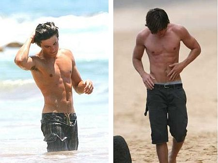 Zac-Efron-Shirtless-Beach.jpg