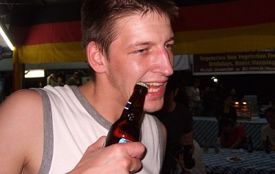 Teeth-Open-Beer-Bottle.jpg