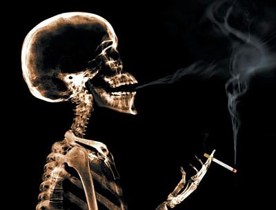 Skeleton-Smoking.jpg