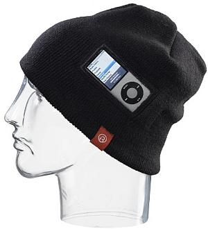 i360-Music-Infused-Beanie.jpg