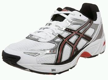 ASICS-Men-GEL-160TR-Training-Shoe.jpg