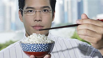 Eat-Rice-with-Chopstick.jpg