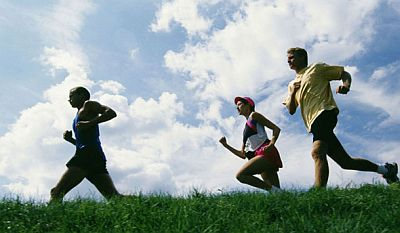 Jog-on-Grass.jpg