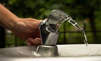 Drinking-Fountain.jpg