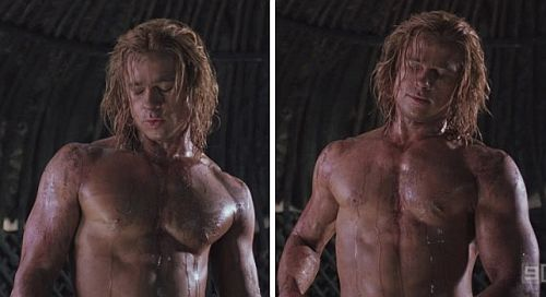 Brad-Pitt-Troy-Shirtless.jpg