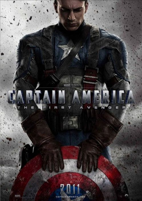 Captain-America-Movie-Poster-Chris-Evans-2.jpg