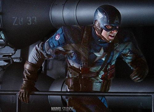 Captain-America-Movie-Poster-Chris-Evans-3.jpg