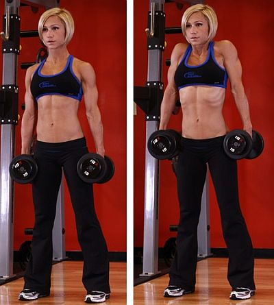 Dumbbell-Shoulder-Shrug-Woman.jpg