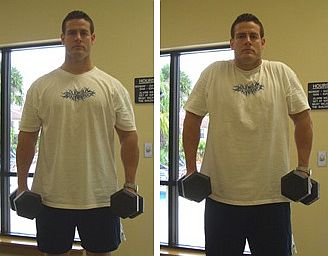 Dumbbell-Shoulder-Shrug-Workout.jpg