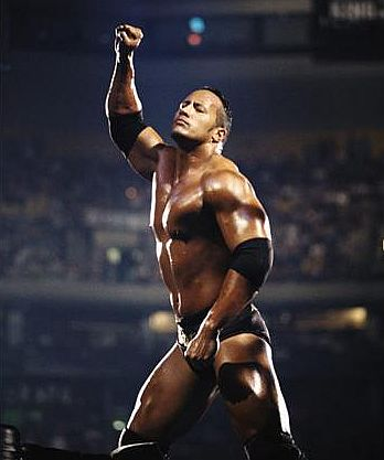 Dwayne-Johnson-The-Rock-WWE-Pose.jpg