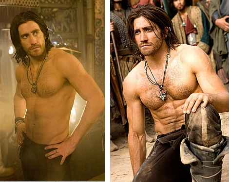Jake-Gyllenhaal-Shirtless-Prince-of-Persian.jpg